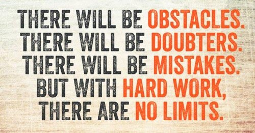 No-Limits-Inspirational-Picture-Quote